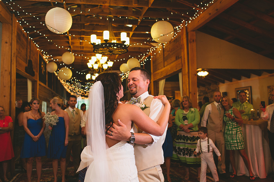 Cecily & Josh's Wedding Day (395)