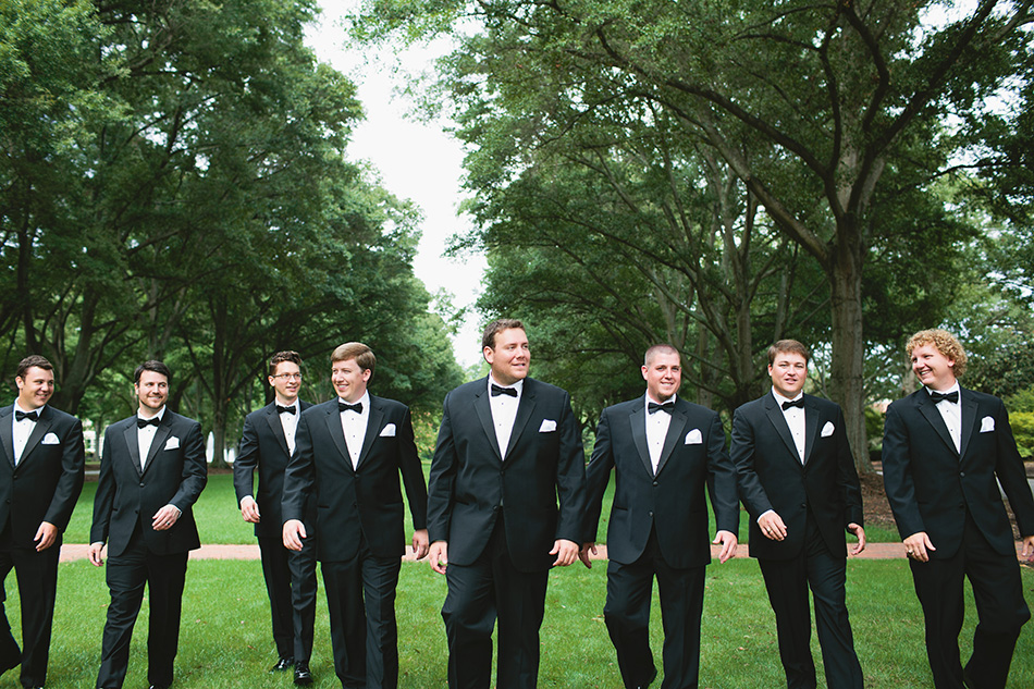 2 Formals Before Ceremony L+B (100)
