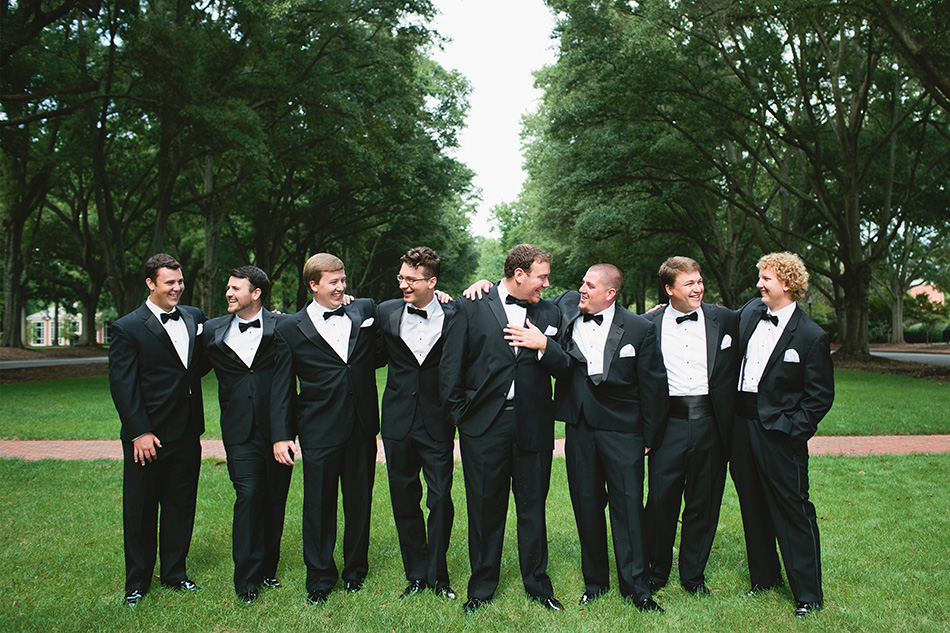 2 Formals Before Ceremony L+B (108)