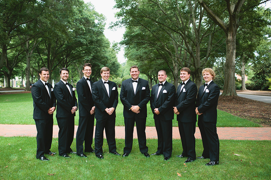 2 Formals Before Ceremony L+B (95)