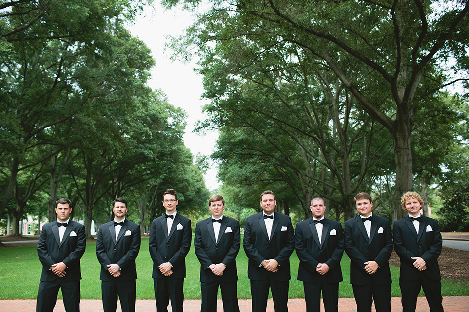 2 Formals Before Ceremony L+B (97)