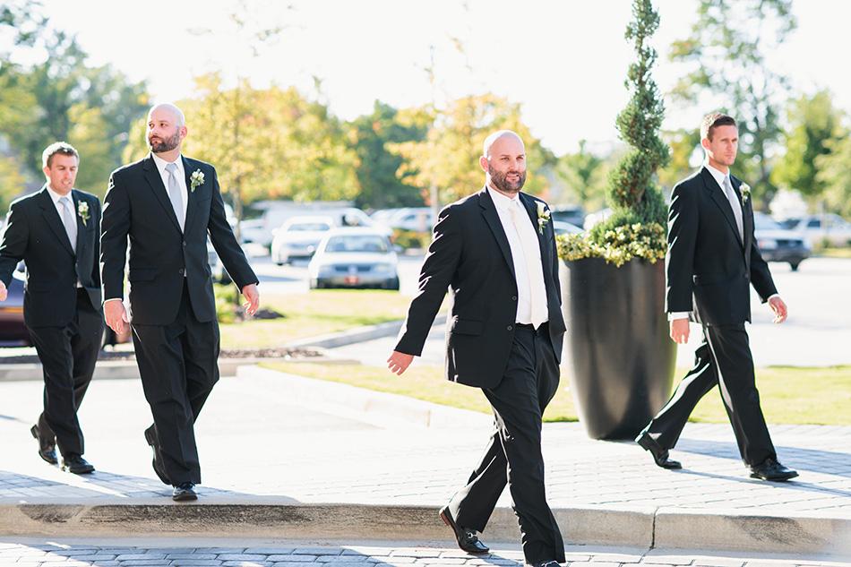 2 Formals Before Ceremony E+R (59)