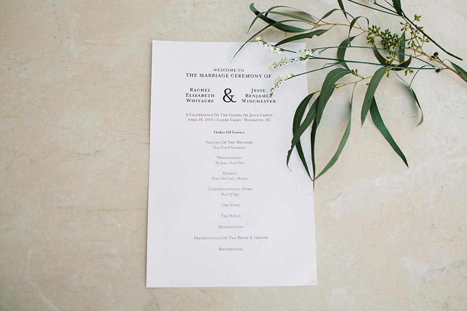 Ceremony J+R (1)