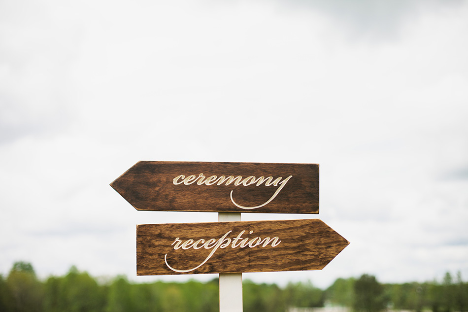 Ceremony J+R (4a)
