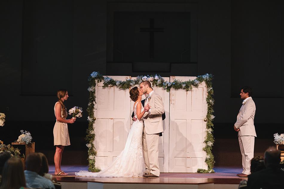 J+E Ceremony  (108)