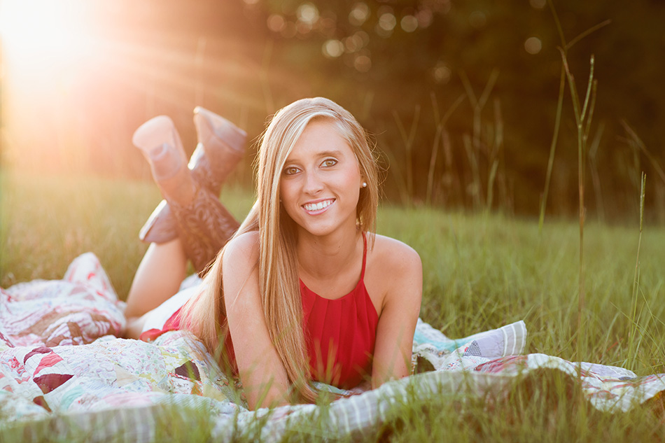 greenville junction senior personals Whether you are seeking just a date, a pen pal, a casual or a serious relationship , you can meet singles in greenville today south carolina is known as the.