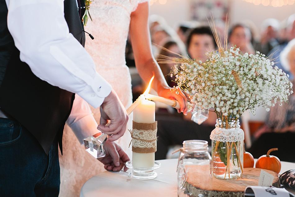 2 Ceremony + Formals T+B (69)