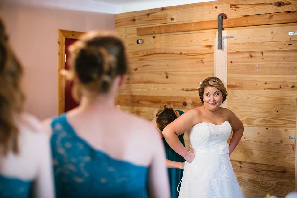 1 K+H Before Wedding (27)