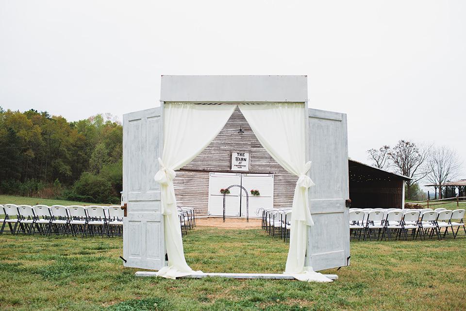 1 K+H Before Wedding (6)