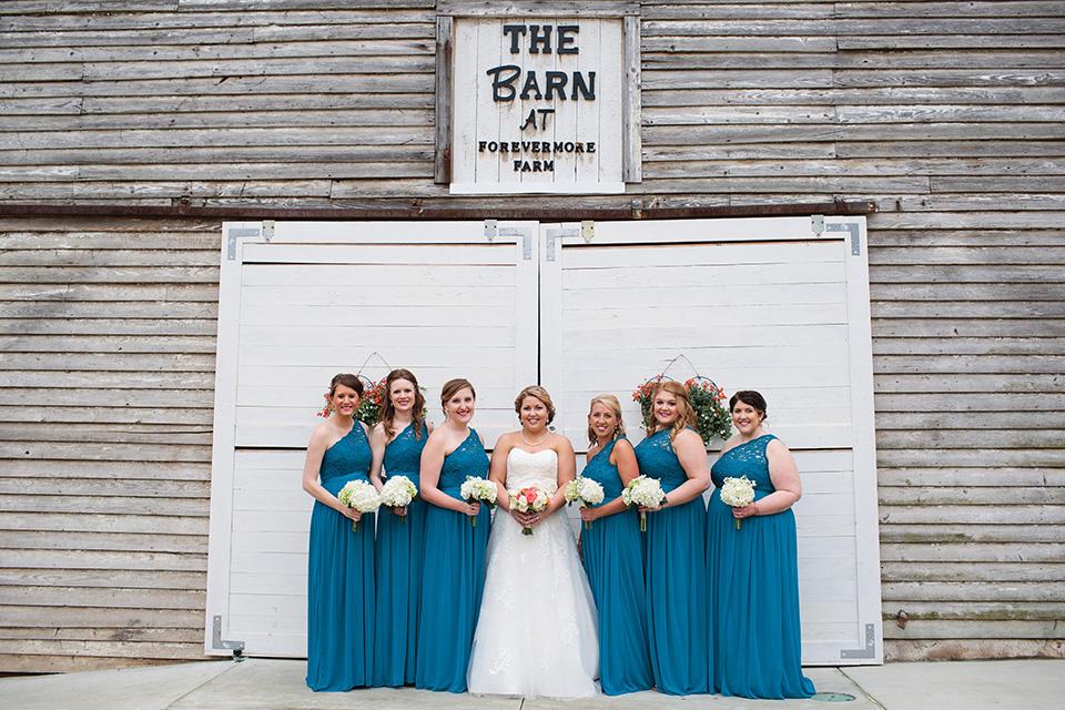 1 K+H Before Wedding (63)