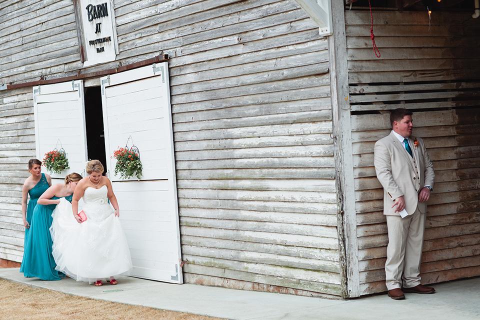 1 K+H Before Wedding (84)