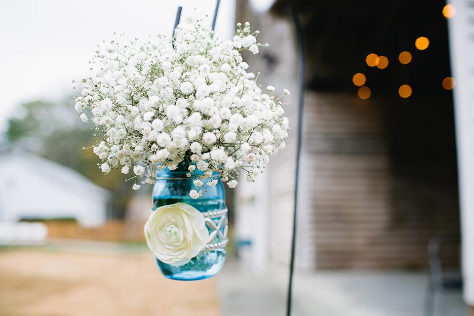 2 K+H Wedding Ceremony (3)