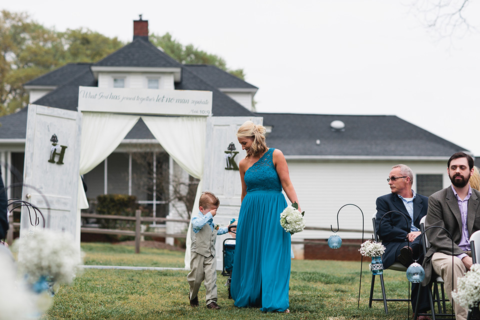 2 K+H Wedding Ceremony (32)
