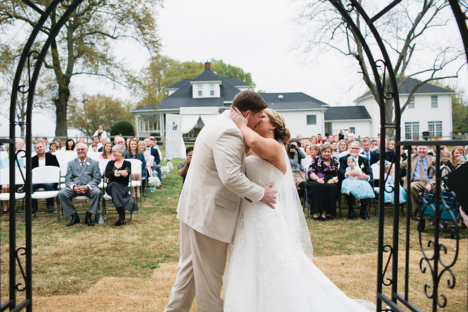 2 K+H Wedding Ceremony (67)