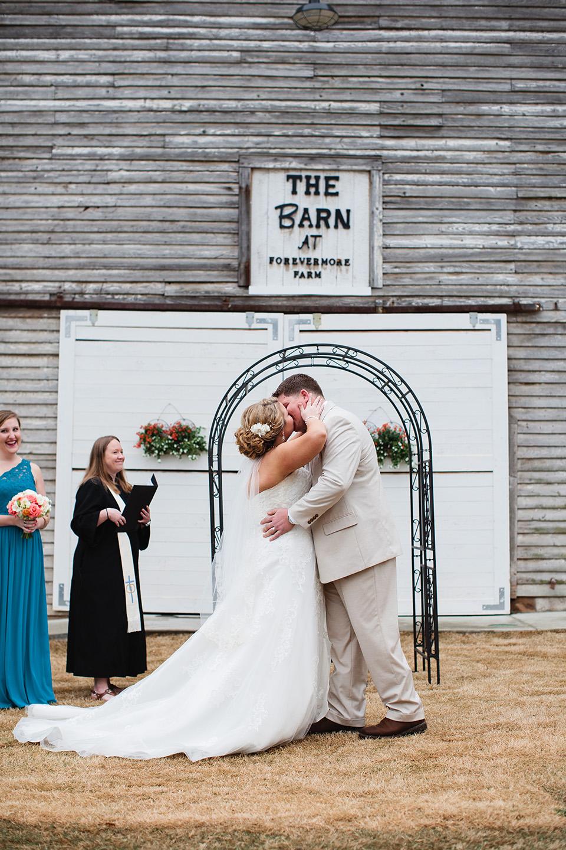 2 K+H Wedding Ceremony (68)