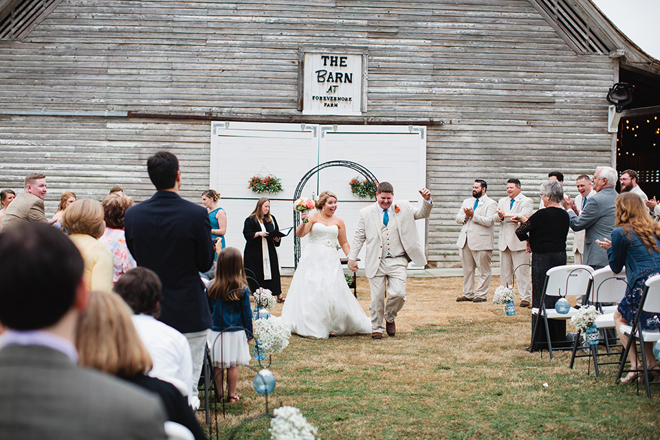 2 K+H Wedding Ceremony (71)