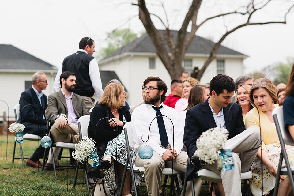 2 K+H Wedding Ceremony (8)