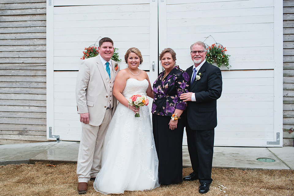 3 Formals After Ceremony K+H (30)