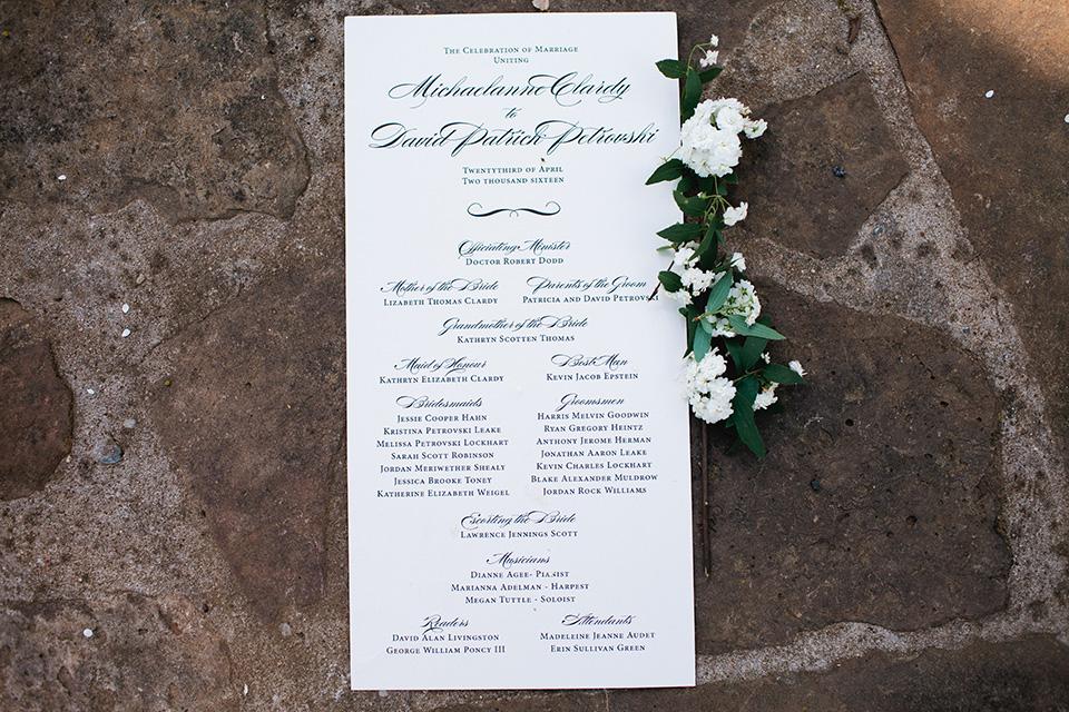2 Ceremony (1a)