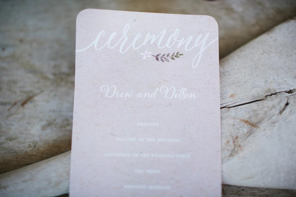 drew and dillon web (4)